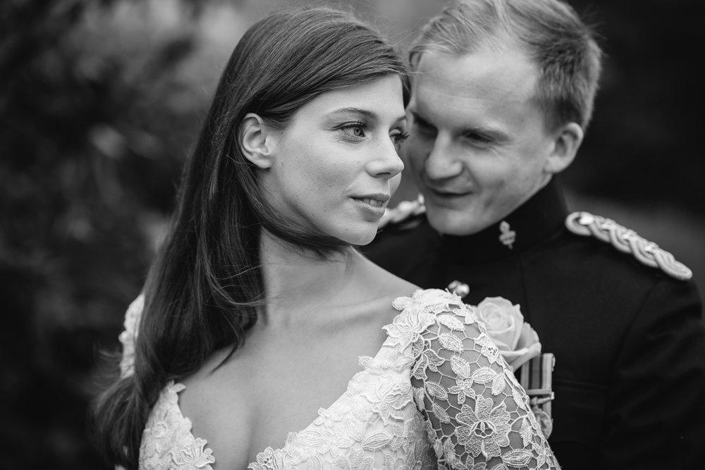 Four-Seasons-Hampshire-Wedding-Photographer-042.jpg