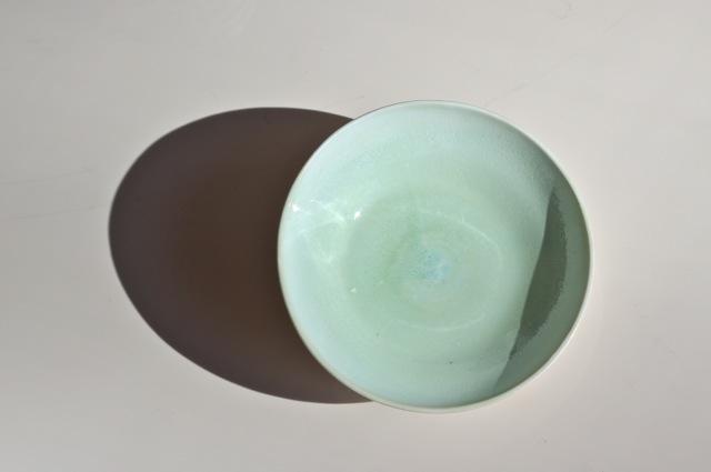 iris bowl