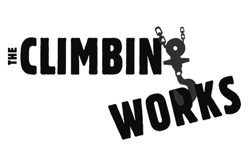 climbingworks.png