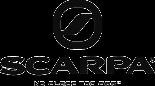 Scarpa-Logo (1).png