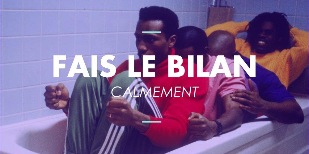 fais_le_bilan_calmement.jpg