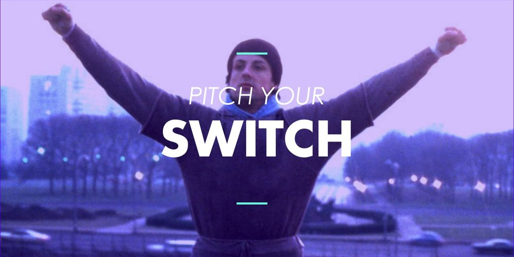 pitch_your_switch.jpg