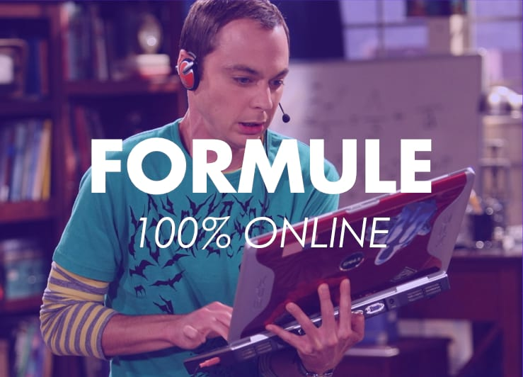 formule_online.jpg