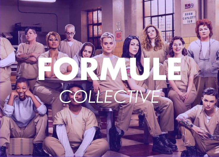formule_collective.jpg
