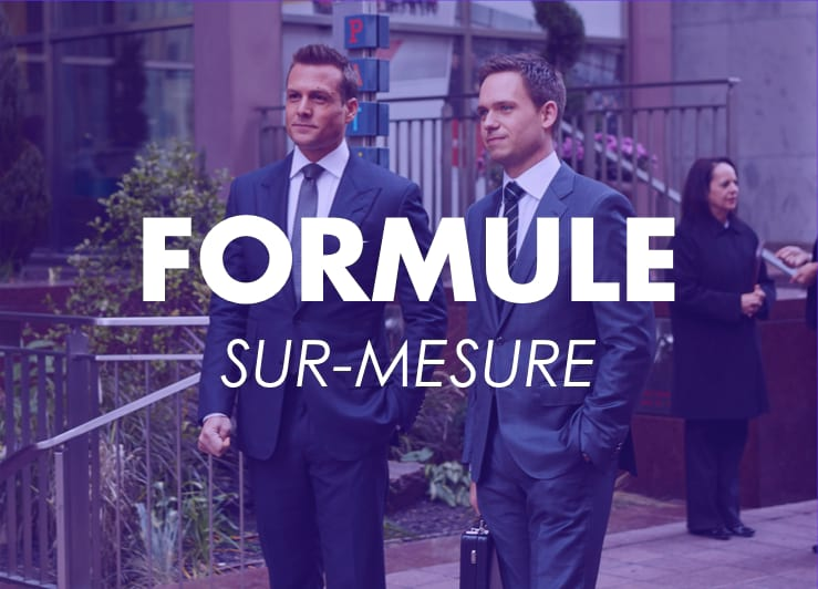 formule_sur_mesure.jpg
