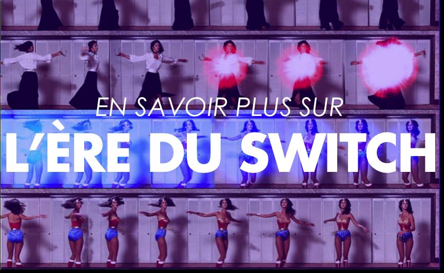 En savoir + sur l'Ère du Switch.png