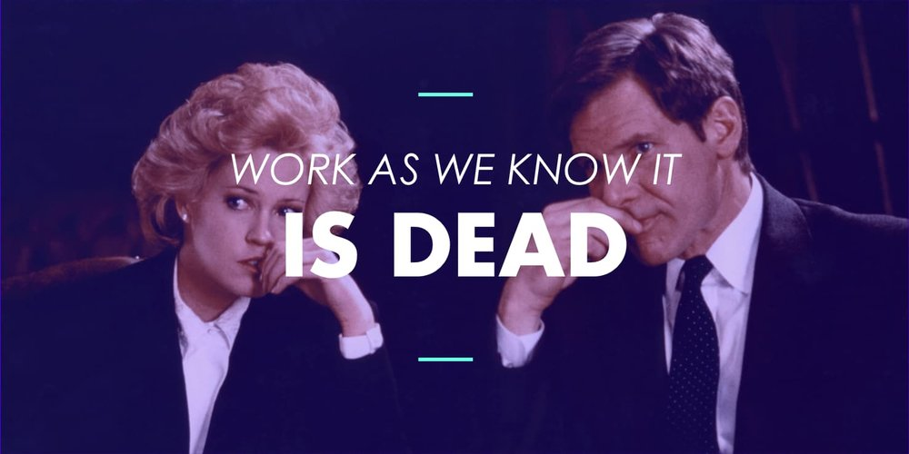 work_as_we_know_its_dead.jpg