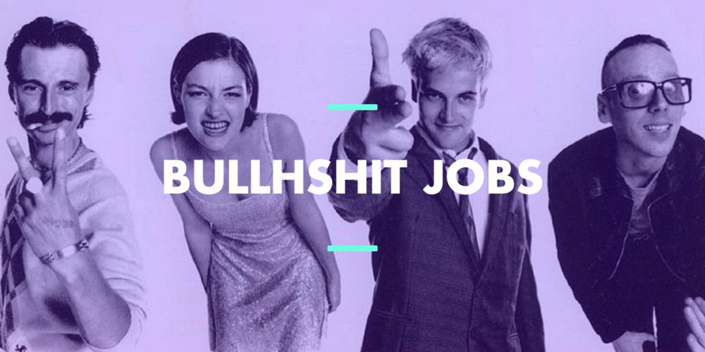 bullshit jobs.png