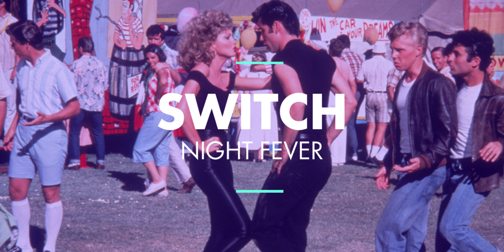 switch night fever.png