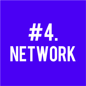 #4. Network.png