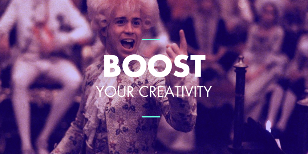 Boost your creativity.png