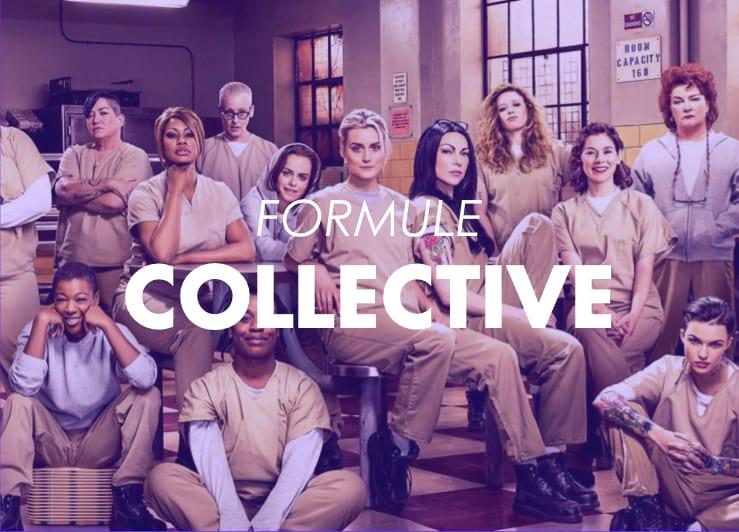 Formule Collective.jpg