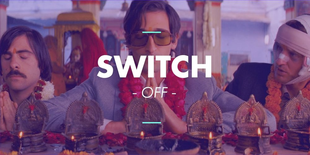 Switch off.jpg