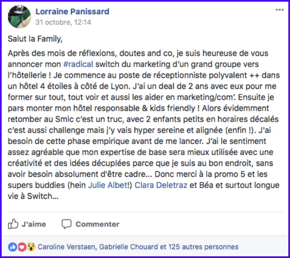 Lorraine Panissard - 30:10:17 - OK.png