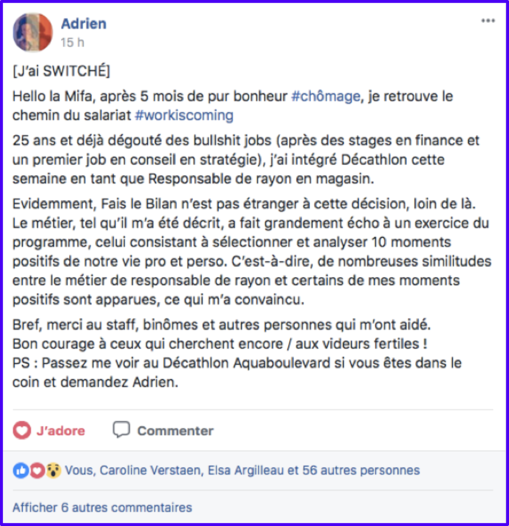 Adrien - 25:11:17 - OK.png