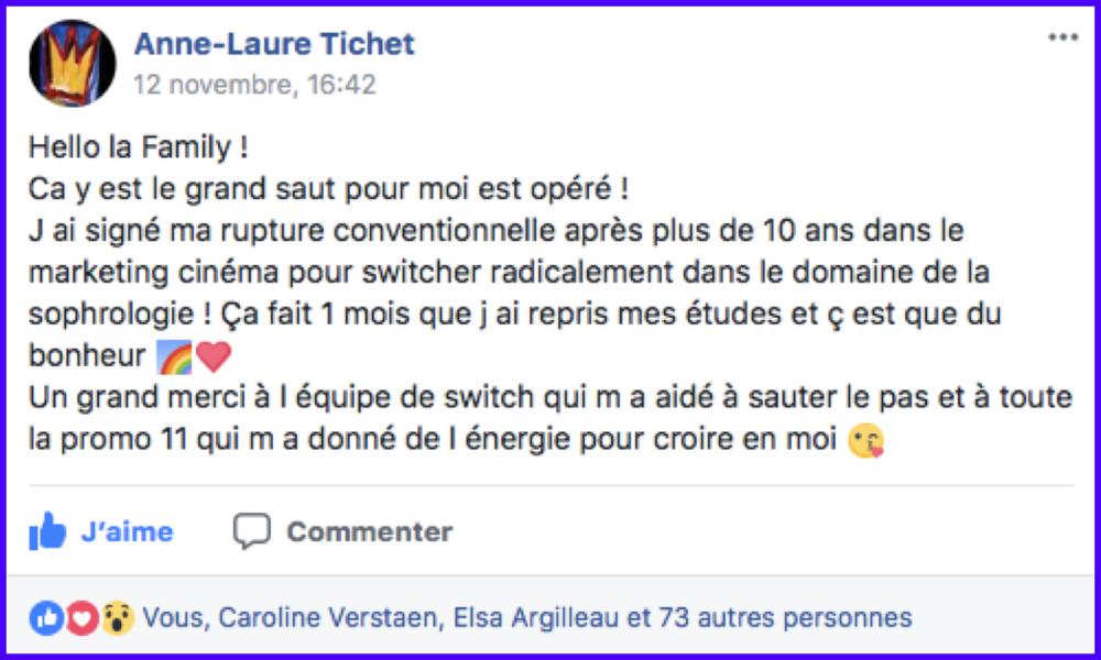 Anne Laure Tichet - 12:11:17 - OK.png