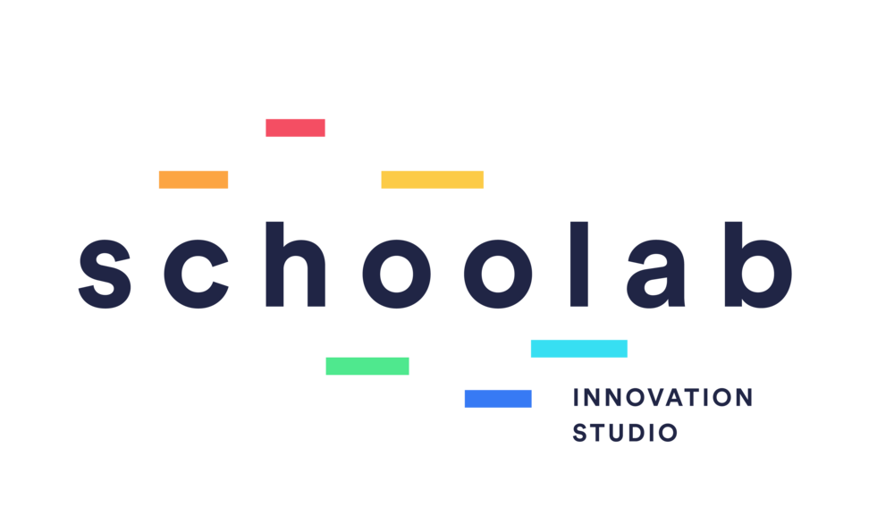 logo-theschoolab.png