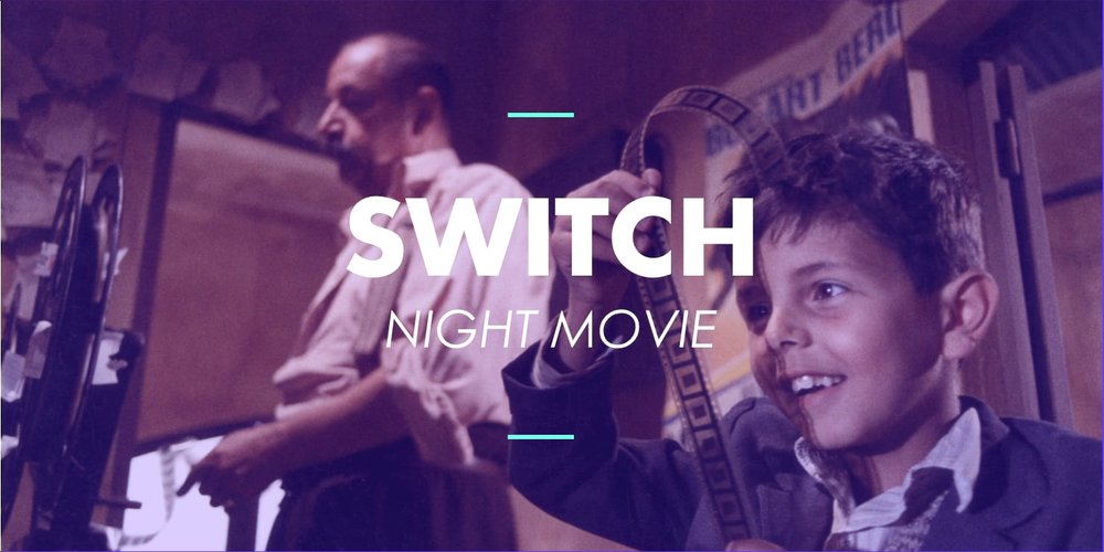 Switch Night Movie.jpg