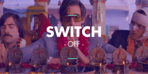 switch+off.png
