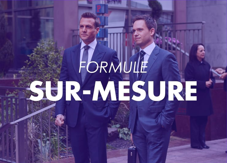 Formule Sur Mesure.jpg