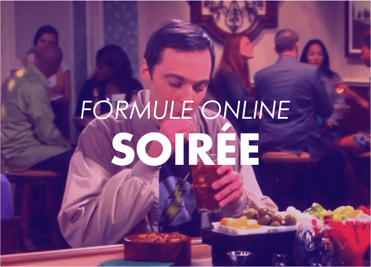 Formule Online Soirée.png