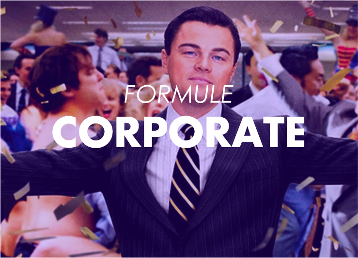 Formule Corporate.png