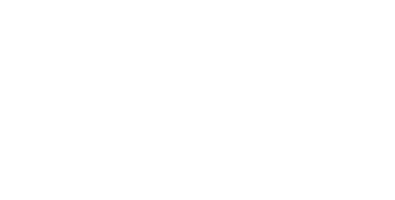 SWITCH COLLECTIVE