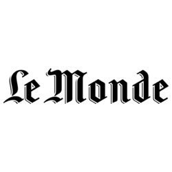 le monde switch collective.png