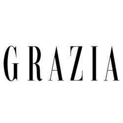 grazia switch collective.png