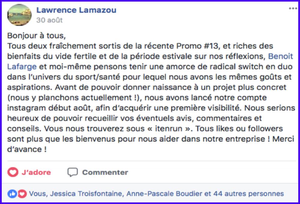 Lawrence Lavazou - 30:08 - OK.png