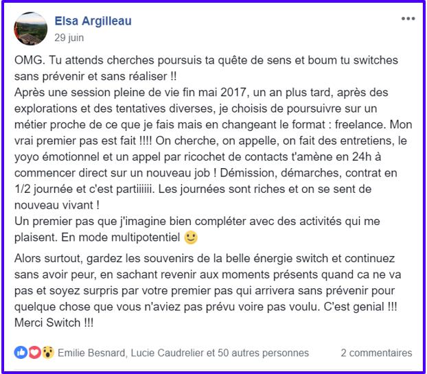 Elsa Argilleau temoignage VF.PNG
