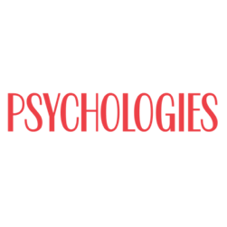 Psychologies switch collective.png