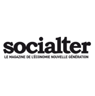 socialter logo switch collective.png