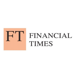 logo financial times switch collective.png