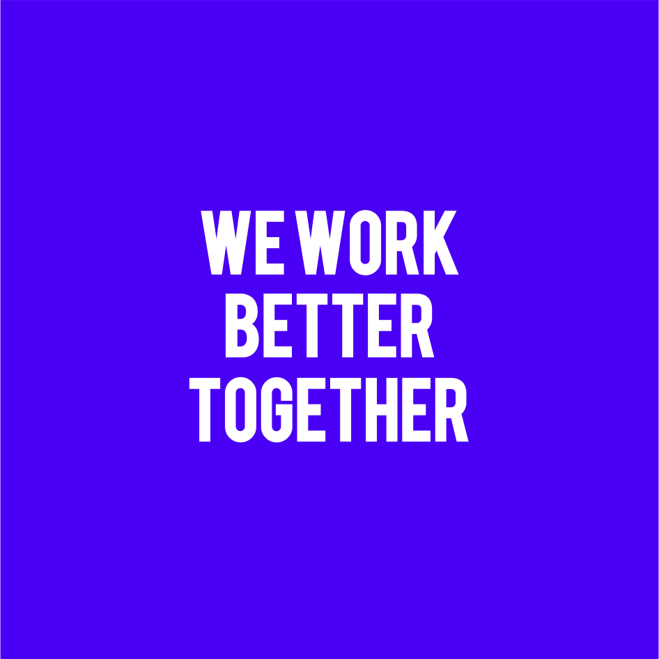 we work better together.png