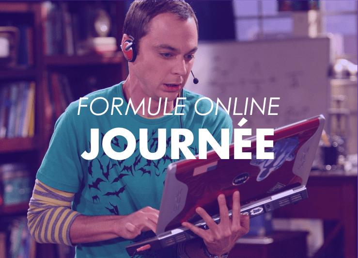 Formule Online Journée.png