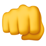 fisted-hand-sign_1f44a.png