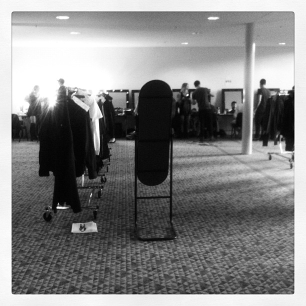 Saxony Runway BHS - @romiyablog- #webstagram