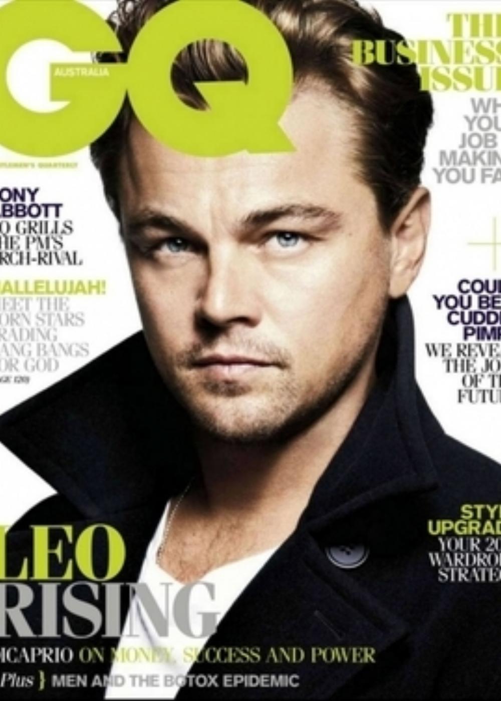 Leonardo+2.jpg