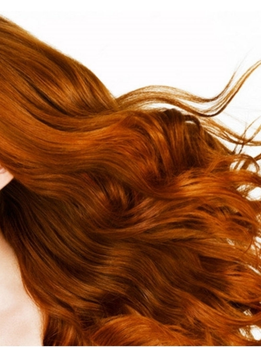 125851924813_Dove_shampoo_-_Red_Hair.jpg