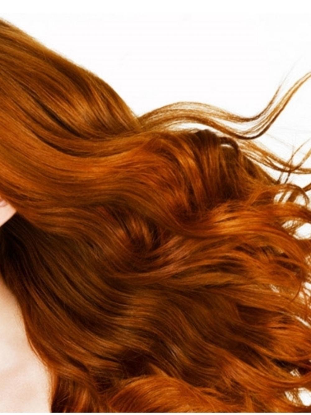 125851924813_Dove_shampoo_-_Red_Hair.jpg