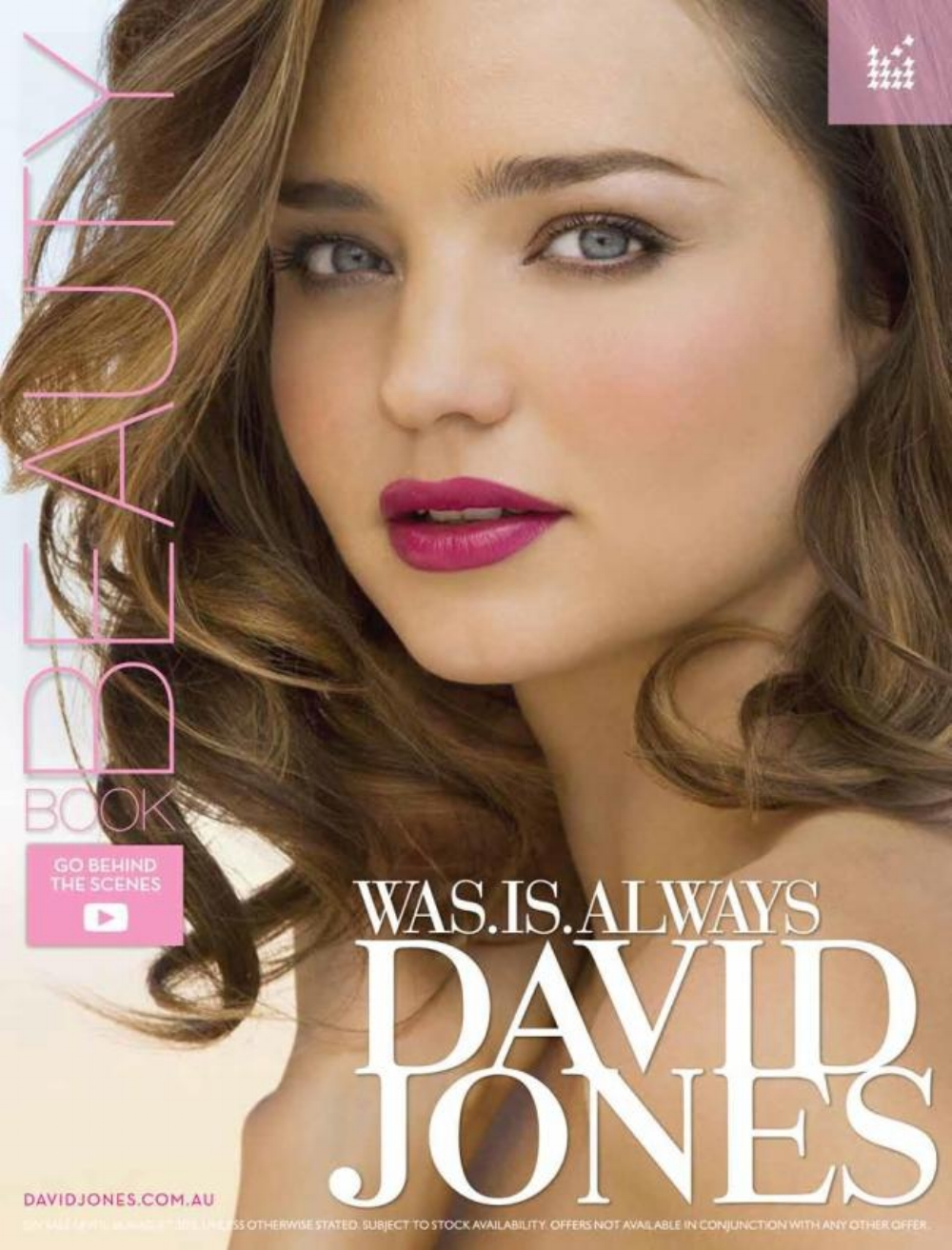 Miranda_Kerr_David_Jones_Beauty_Breakdown.jpg