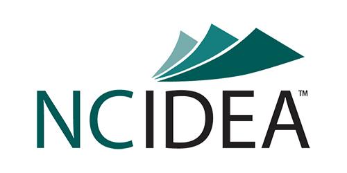 NCIDEA_logo.jpg