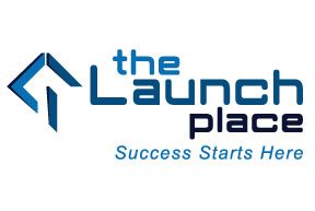 LaunchPlace_logo.jpg