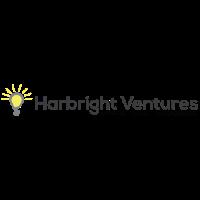 Harbright Ventures