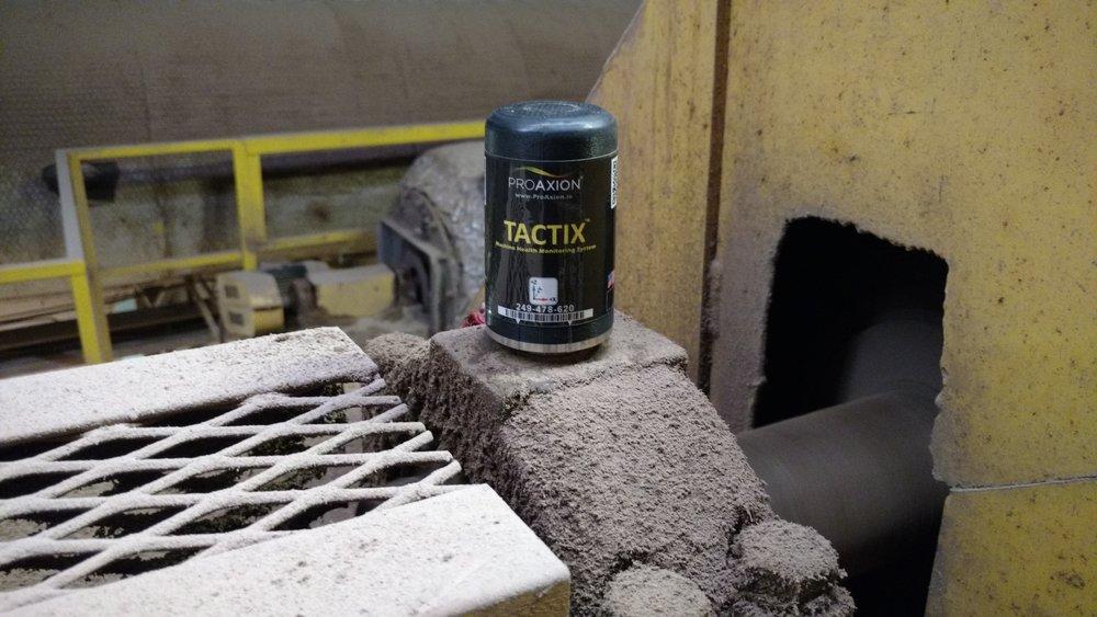TACTIX Installed-1.jpg