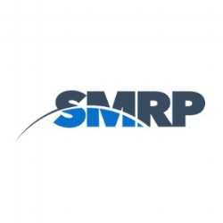 ProAxion, Inc. is a proud member of the Society for Maintenance and Reliability Professionals (SMRP).
