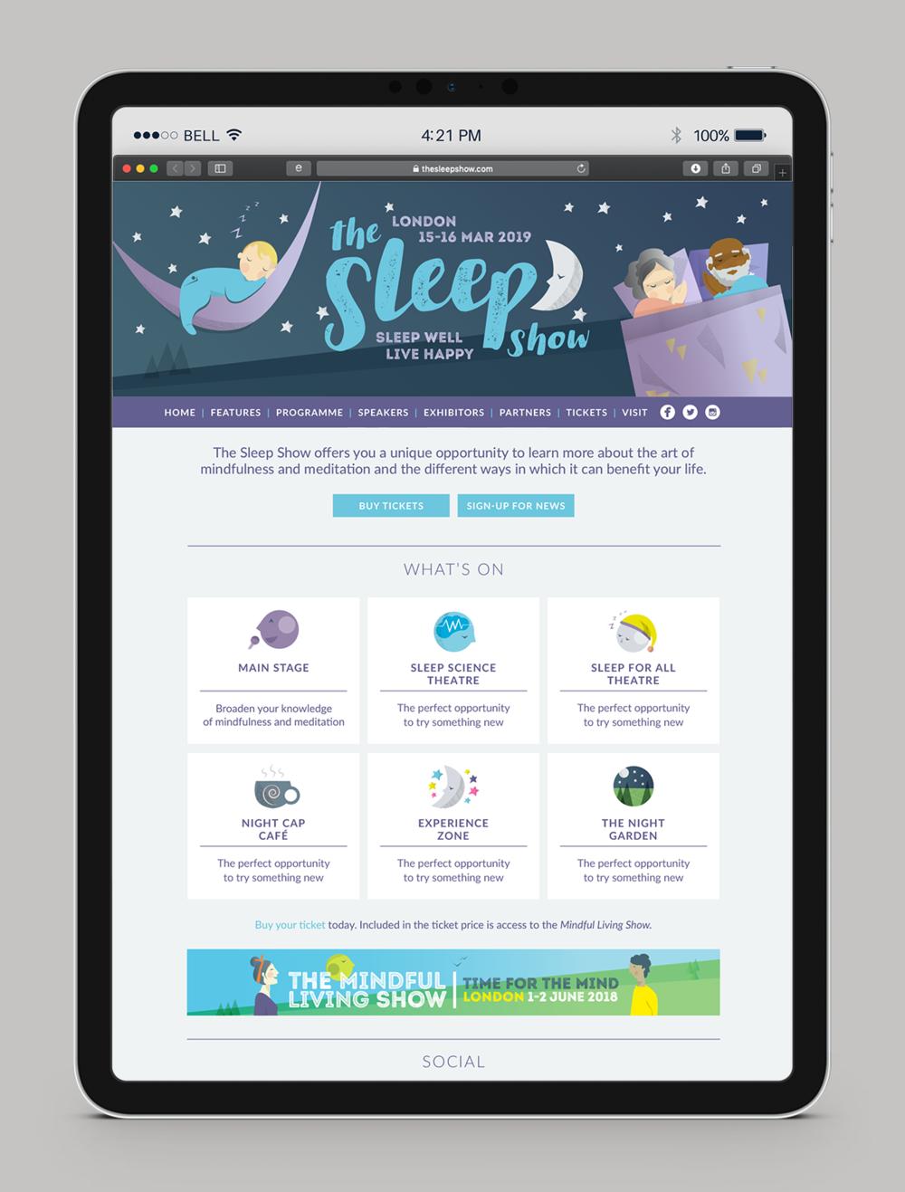 iPad-Pro-Mockup_SleepShow.png
