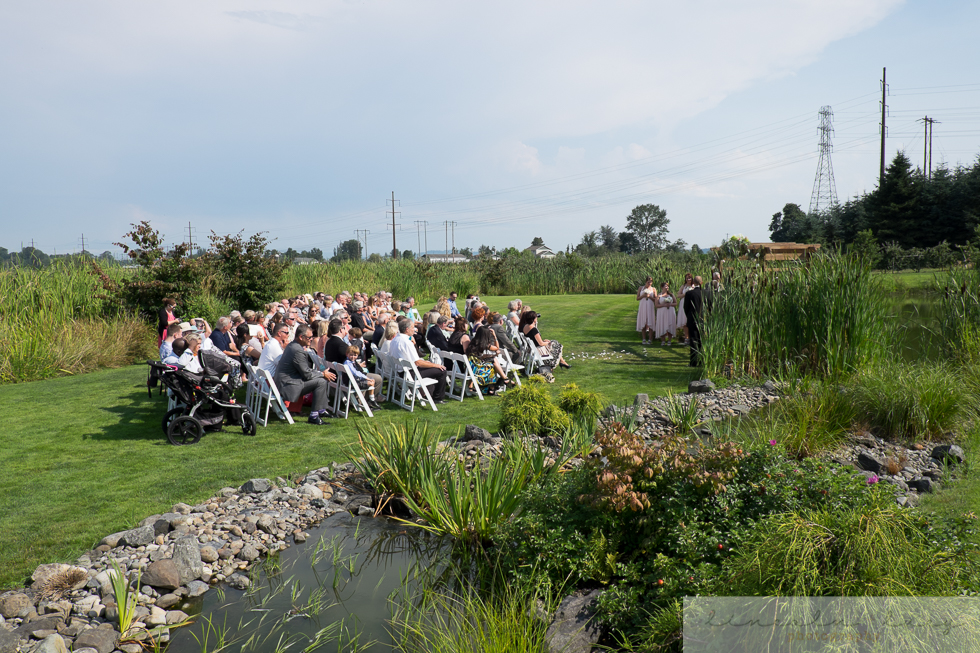 Swans Trail Farm Wedding-36.jpg