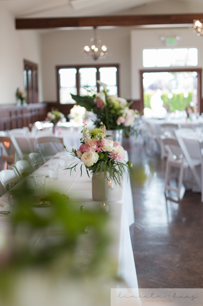 Swans Trail Farm Wedding